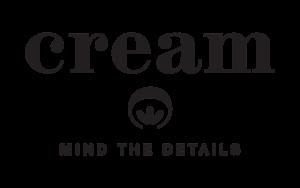 logo cream