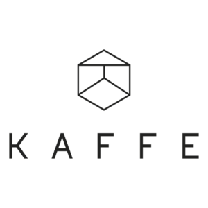 logo kaffe