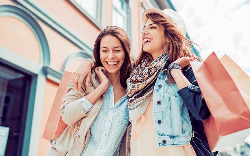 blog modowy, damska odzież outlet, znane marki w niskich cenach