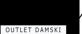 Butik internetowy, outlet damski online – sukienki, odzież – wbutiq.pl Logo